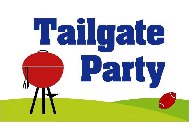 barbecue-clipart-football-tailgate-7