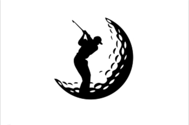 golf-logo-house-inside-designs-international-home-design-source-inside-elegant-interior-design-ideas-for-small-spaces